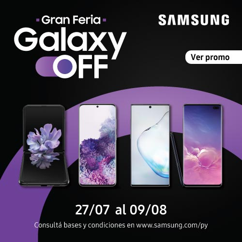 galaxy-off-banner-home-mobile.jpg