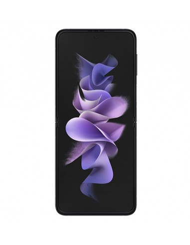 Celular Samsung Galaxy Z Flip 3 5G 256 GB tienda oficial en Paraguay