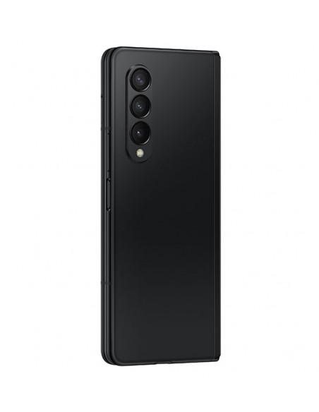 Samsung Galaxy Z Fold3 256 Gb al mejor precio en Paraguay