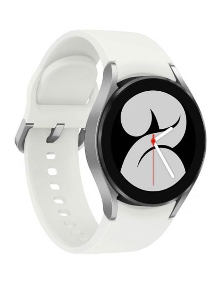 Smartwatch Samsung Watch 4 40 mm
