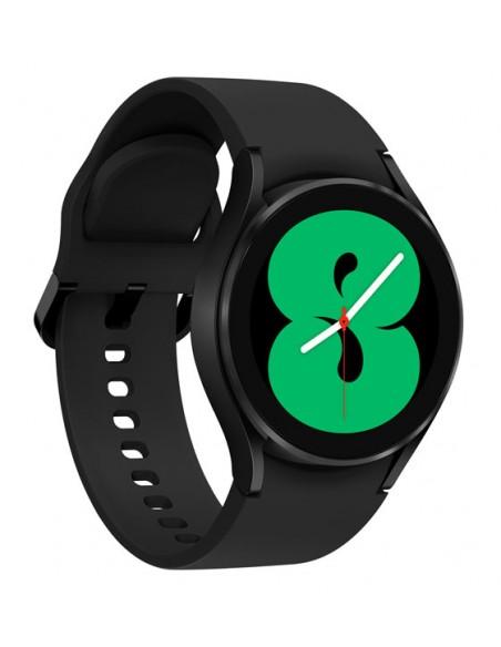Smartwatch Samsung Watch 4 44 mm tienda oficial en Paraguay