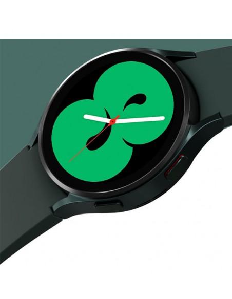 Smartwatch Samsung Watch 4 40 mm tienda oficial en Paraguay