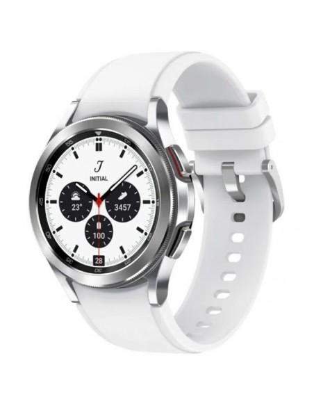 Smartwatch Samsung Galaxy Watch4 Classic 42mm tienda oficial en Paraguay