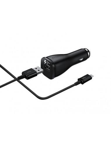 Cargador Universal Samsung para Auto - 10W