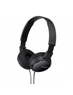 Auricular Sony MDR-ZX110