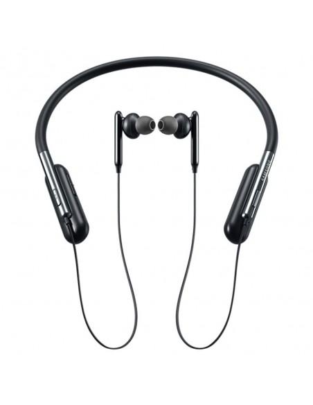 Auriculares Samsung Level U Flex Bluetooth al mejor precio en Paraguay. Tienda oficial de  accesorios para Celulares Smartphone