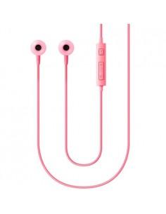 Auricular Samsung In ear HS130 al mejor precio en Paraguay. Tienda oficial