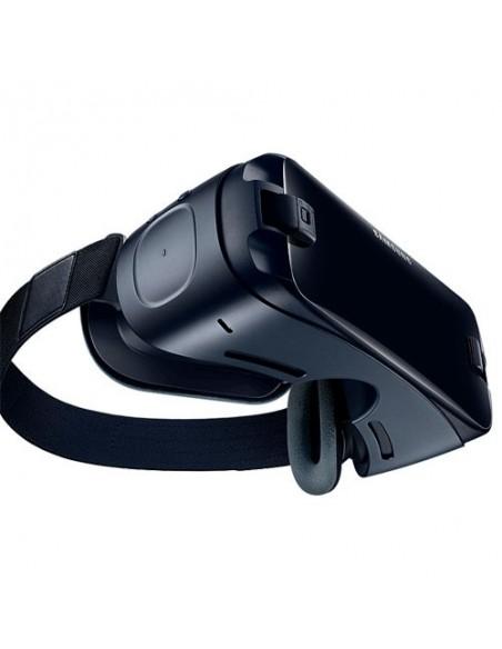 Samsung Gear VR4 - Lentes de Realidad Virtual