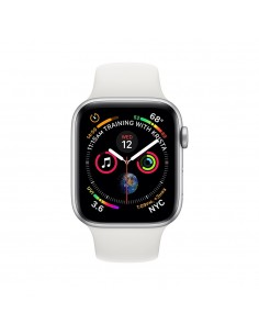 Smartwatch Applewatch S4 44mm reloj inteligente garantia precio paraguay
