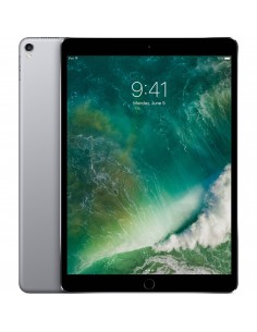 TABLET APPLE IPAD PRO 10.5