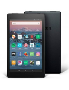 TABLET AMAZON FIRE 7 - 8 GB