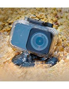 Protector para Xiaomi Mi Action Waterproof oferta promocion garantia precio envio paraguay tienda oficial