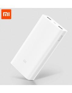 1950446e94 ... Cargador Portatil Xiaomi 2C 20.000mAh precio paraguay oferta promocion envio  tienda oficial 2