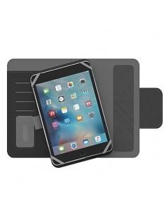 """Protector Folio Pure Gear para Tablet 8""""  precio oferta promocion garantia protectores envio garantia"""