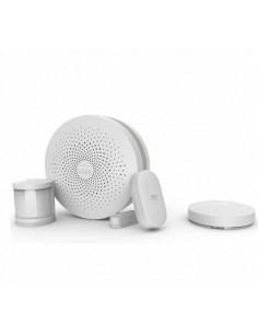 098d8a81cf Xiaomi Mi Smart Sensor Set al mejor precio en Paraguay alarmas tienda  oficial ...