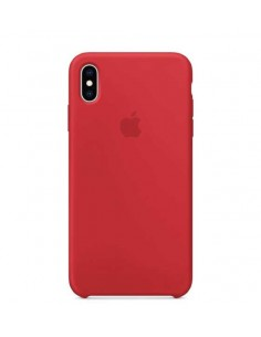 Funda Apple Leather para...