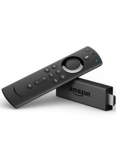 Amazon Fire Stick Tv...