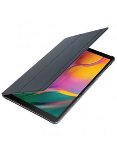 Funda protectora Samsung Book Cover para Tab A 10.1 Paraguay
