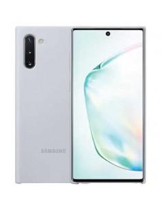 Funda protectora Samsung D1 Silicone Cover para Galaxy Note10