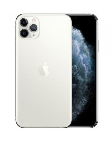 Celular Iphone 11 Pro Max 64GB. Distribuidor oficial de Iphone.