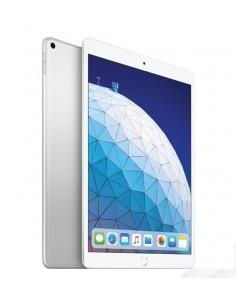 """IPad Air 3 Apple 10.5"""" Wifi 64 GB. Al mejor precio. Tienda oficial"""