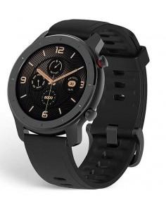 Smartwatch Xiaomi Amazfit GTR 42mm al mejor precio y más barato