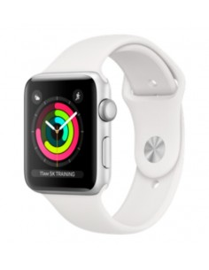 Smartwatch Apple Watch S5 40mm