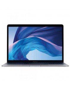 Apple Macbook Air Mid (2019) . Tienda oficial