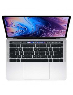 Apple MacBook Pro 15 Touch Bar 512GB