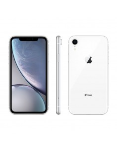 Celular Apple Iphone XR...
