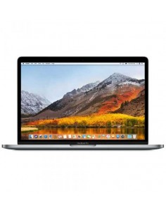 Apple Macbook Pro Mid 2019. Tienda oficial