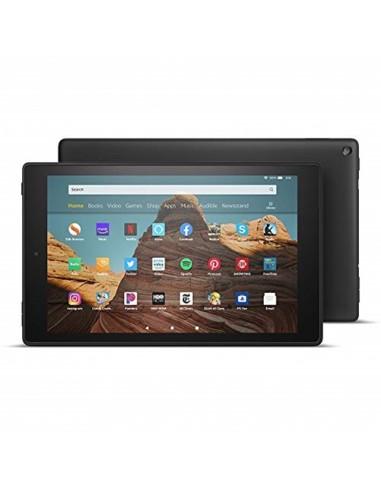 "Tablet Amazon Fire HD 10"" 32GB"