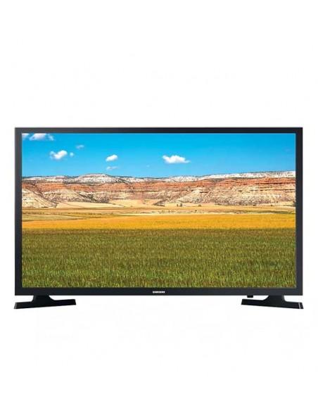 """TV Samsung LED 32"""" HD Smart TV. Al mejor precio en Paraguay."""