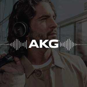 Auriculares con Bluetooth AKG Y100 Wireless al mejor precio y con Garantía oficial. Somos tienda oficial de audifonos AKG en Paraguay. Envíos a todo el País. Crédito personal