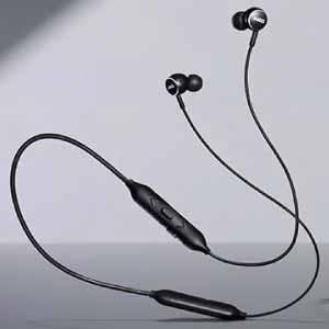 Auriculares con Bluetooth AKG Y100 Wireless al mejor precio y con Garantía oficial. Somos tienda oficial de audifonos AKG en Paraguay. Envíos a todo el País