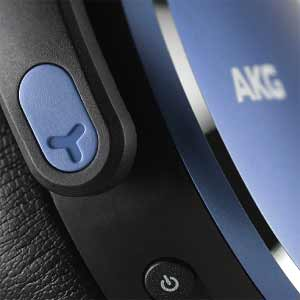 Auriculares con Bluetooth AKG Y500 Wireless al mejor precio y con Garantía oficial. Somos tienda oficial de audifonos AKG en Paraguay. Envíos a todo el País