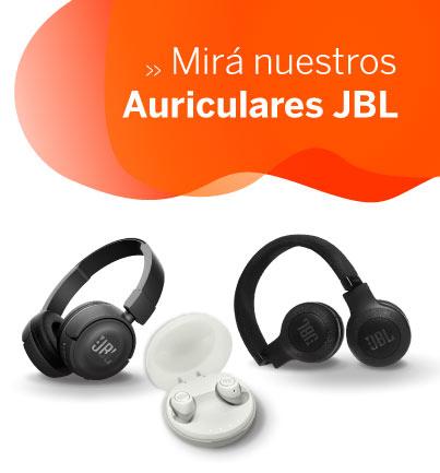 parlantes speaker, auricular, audifonos, jbl al mejor precio en Paraguay Tienda Oficial