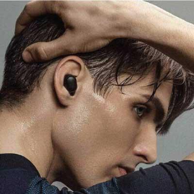 Auriculares con Bluetooth AKG Y100 Wireless al mejor precio y con Garantía oficial. Somos tienda oficial de audifonos AKG en Paraguay. Envíos a todo el País Tienda movil