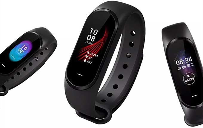Encontrá-el-nuevo-mi-band-4-en-Visuar-Tienda-oficial-de-smartwatch-Xiaomi