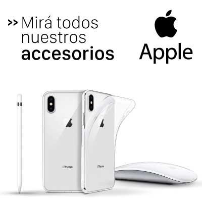 6fbcf27ce42 Tienda Móvil, la mejor oferta celulares en Paraguay y más!