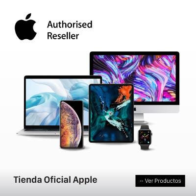 Tienda oficial de poructos Apple en Paraguay. Tenemos Iphone. Ipad. Macbook. Imac. Fundas - protectores - cover - case para apple y accesorios apple en general