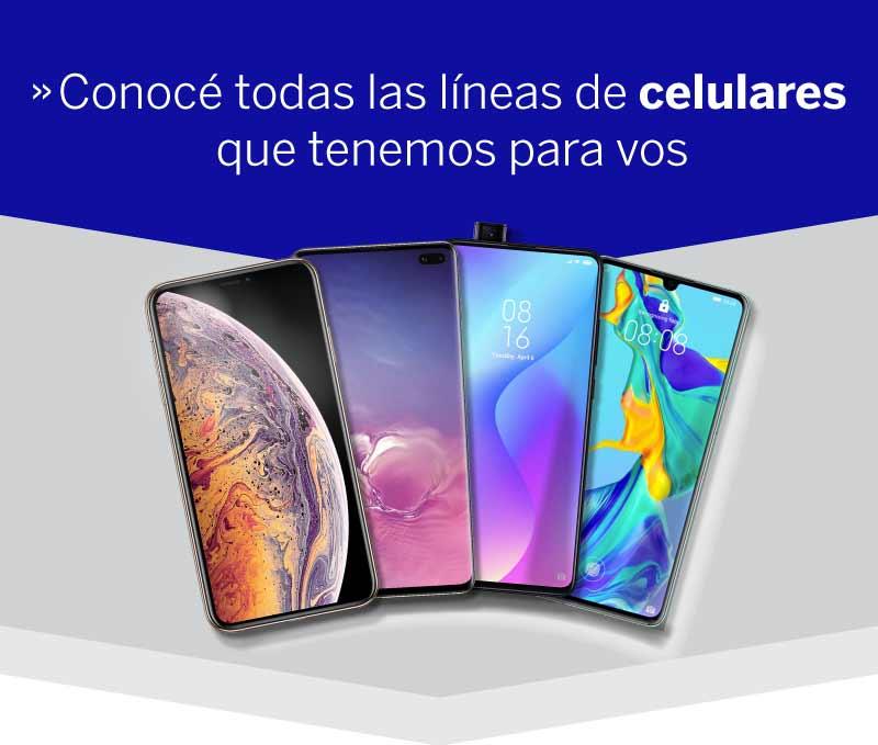 Celulares - Smartphone al mejor precio en Paraguay. Contamos con garantía oficial en nuestros productos. Realizamos Envíos a todo el País. Tenemos Servicio técnico especializado. Smartphone Samsung - Iphone - Xiaomi - Huawei - LG - Blu - Figo