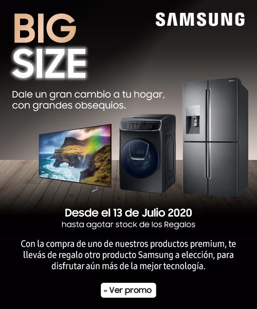 BigSize_banner-home-mobil.jpg