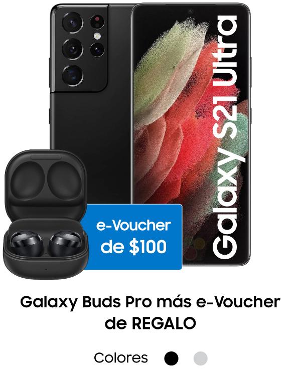 Samsung Galaxy S21 Ultra 256gb / 512gb